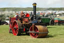 West Of England Steam Engine Society Rally 2006, Image 223