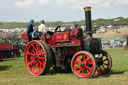 West Of England Steam Engine Society Rally 2006, Image 238