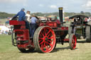 West Of England Steam Engine Society Rally 2006, Image 239