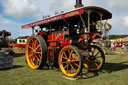 West Of England Steam Engine Society Rally 2006, Image 254