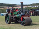 West Of England Steam Engine Society Rally 2006, Image 303