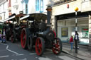 Camborne Trevithick Day 2006, Image 1