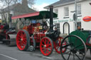 Camborne Trevithick Day 2006, Image 8