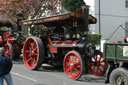 Camborne Trevithick Day 2006, Image 13