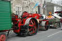 Camborne Trevithick Day 2006, Image 21