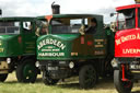 Woodcote Rally 2006, Image 73