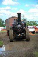 Ashby Magna Midsummer Vintage Festival 2007, Image 57