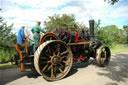Ashby Magna Midsummer Vintage Festival 2007, Image 69