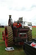 Banbury Steam Society Rally 2007, Image 64