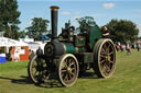 Bedfordshire Steam & Country Fayre 2007, Image 17