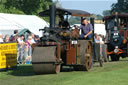 Bedfordshire Steam & Country Fayre 2007, Image 62