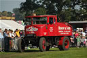 Bedfordshire Steam & Country Fayre 2007, Image 66