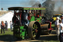 Bedfordshire Steam & Country Fayre 2007, Image 308