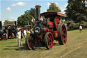 Bedfordshire Steam & Country Fayre 2007, Image 349