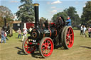 Bedfordshire Steam & Country Fayre 2007, Image 364