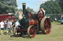 Bedfordshire Steam & Country Fayre 2007, Image 365