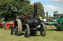 Bedfordshire Steam & Country Fayre 2007, Image 386
