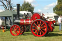 Bedfordshire Steam & Country Fayre 2007, Image 388
