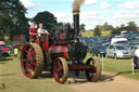 Bedfordshire Steam & Country Fayre 2007, Image 399