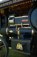 Belper Steam & Vintage Event 2007, Image 109
