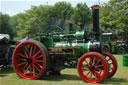 Belper Steam & Vintage Event 2007, Image 121