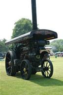 Belper Steam & Vintage Event 2007, Image 140