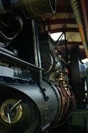 Belper Steam & Vintage Event 2007, Image 141