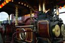Belvoir Castle Steam Festival 2007, Image 167