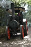 Boconnoc Steam Fair 2007, Image 114