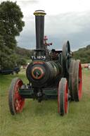 Boconnoc Steam Fair 2007, Image 182