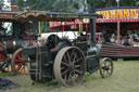Boconnoc Steam Fair 2007, Image 220