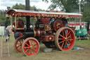 Boconnoc Steam Fair 2007, Image 222