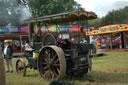 Boconnoc Steam Fair 2007, Image 229