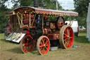 Boconnoc Steam Fair 2007, Image 234