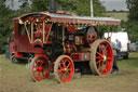 Boconnoc Steam Fair 2007, Image 298