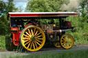 Carters Steam Fair, Pinkneys Green 2007, Image 35