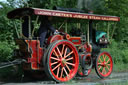 Carters Steam Fair, Pinkneys Green 2007, Image 40