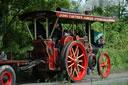 Carters Steam Fair, Pinkneys Green 2007, Image 41