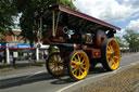 Carters Steam Fair, Pinkneys Green 2007, Image 46