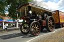 Carters Steam Fair, Pinkneys Green 2007, Image 52