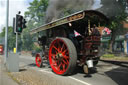 Carters Steam Fair, Pinkneys Green 2007, Image 59