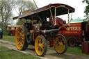 Carters Steam Fair, Pinkneys Green 2007, Image 74