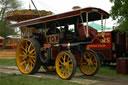 Carters Steam Fair, Pinkneys Green 2007, Image 75