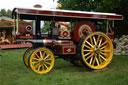 Carters Steam Fair, Pinkneys Green 2007, Image 89