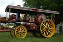 Carters Steam Fair, Pinkneys Green 2007, Image 90