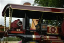 Carters Steam Fair, Pinkneys Green 2007, Image 91