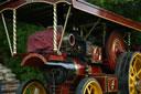 Carters Steam Fair, Pinkneys Green 2007, Image 93