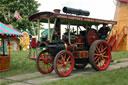 Carters Steam Fair, Pinkneys Green 2007, Image 105
