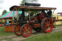 Carters Steam Fair, Pinkneys Green 2007, Image 106