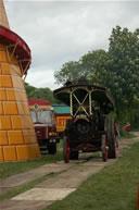 Carters Steam Fair, Pinkneys Green 2007, Image 107